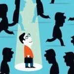 Подготовка к собеседованию — анализ компании работодателя