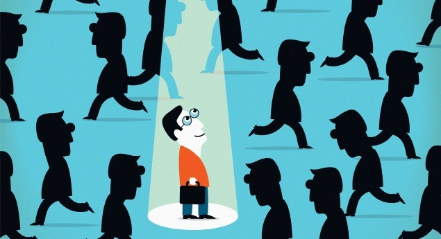 Подготовка ко собеседованию - анализ компании-работодателя