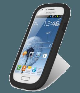 Лучший чехол для Galaxy S3 и S3 mini