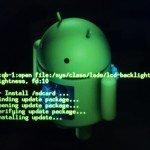 XXUGNA7 Lite — быстрая прошивка для Samsung Galaxy S3 (i9300) на Android 4.3(Jelly Bean)