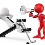 11 видео о бизнес мотивации. Сцены из фильмов