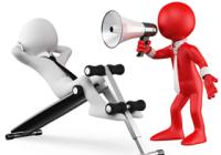 Видео - мотивация отдела продаж