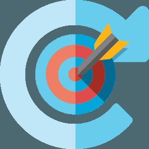 Эффективность рекламных каналов