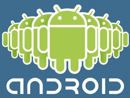 Android прошивки