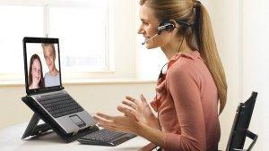 Бесплатные звонки с компьютера