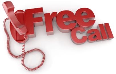 Скачать программу для звонков через интернет с компьютера на телефон