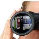 Мониторинг конкурентов и их активности, для e-commerce
