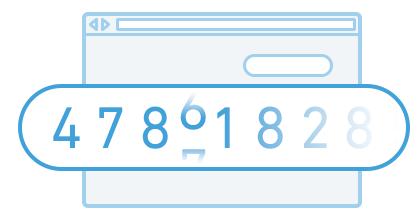Call Tracking по User ID