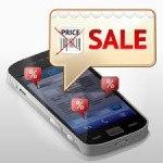 Исследование: оценка эффективности СМС-рассылок для интернет-магазинов