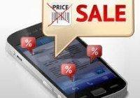 Оценка эффективности смс рассылок для интернет магазина по ROI