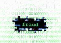 Выявление случаев мошенничества в СРА