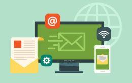 Тренды e-mail маркетинга 2018
